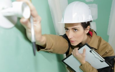 Springing into DIY Electrical Work: Is it Worth the Risk?