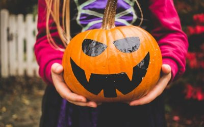 Fall Electrical Safety Tips