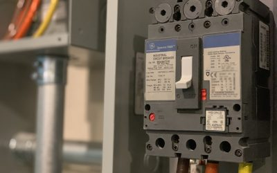 How often should your home undergo a home electrical safety inspection?
