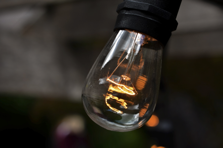 The Benefits of Adding Outdoor Lighting to Your Home
