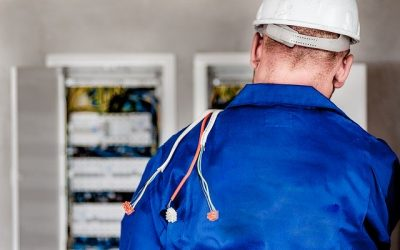 When Is It Time to Call an Electrician?