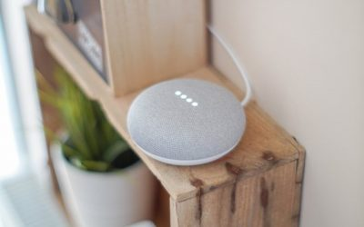 Trends for Smart Homes That Can Fit in Anyone's House