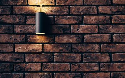 Light up an Interior Space to Meet Your Needs